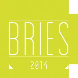 logobries2014
