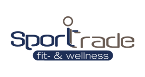 logo-sportrade